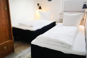 schlafzimmer2a